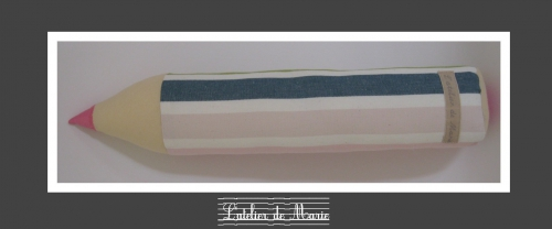 doudou d'autrefois,calin,rentree des classes,crayon,couleurs